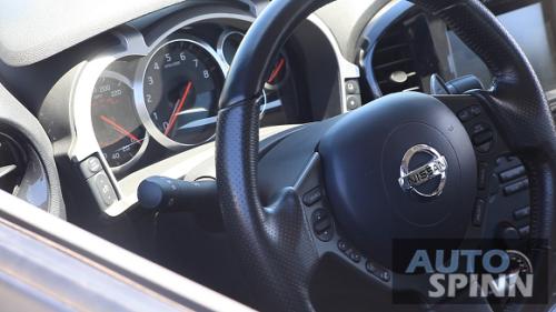 Nissan-Juke-R-Interior_01