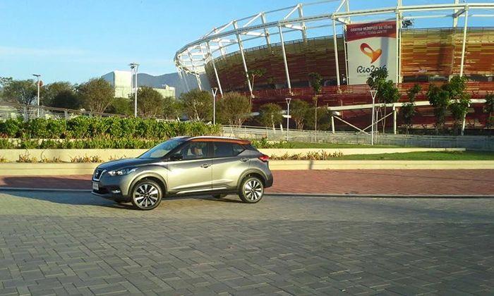https://img.icarcdn.com/autospinn/body/Nissan-Kicks-3.jpg