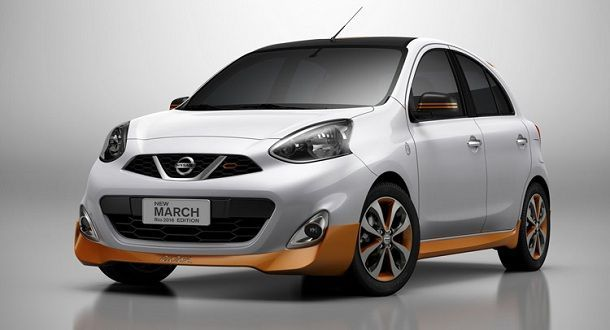 Nissan-March-New-2016-Edition-0