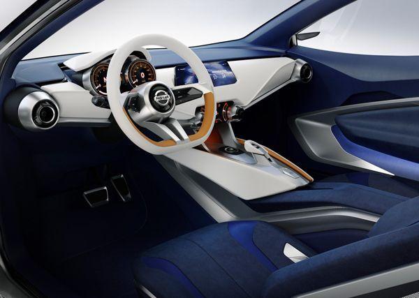 https://img.icarcdn.com/autospinn/body/Nissan-Micra-16-r.jpg