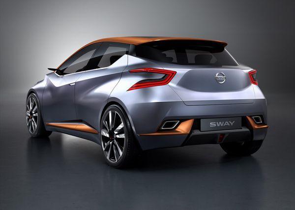 https://img.icarcdn.com/autospinn/body/Nissan-Micra-18-r.jpg
