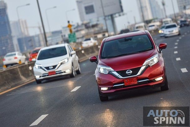 Nissan NOTE_016