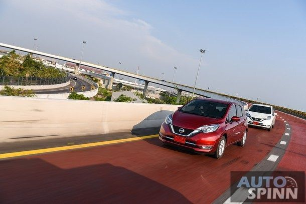 Nissan NOTE_098