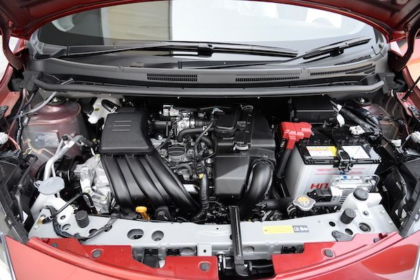 Nissan Note_ (22)