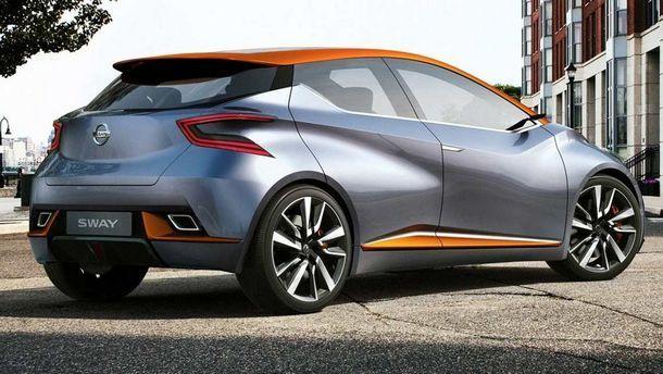 Nissan-Sway_Concept_2015-(11)