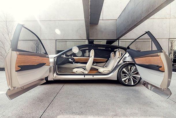https://img.icarcdn.com/autospinn/body/Nissan-Vmotion2-Concept-15.jpg