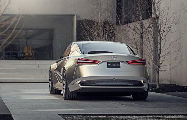https://img.icarcdn.com/autospinn/body/Nissan-Vmotion2-Concept-7-1.jpg