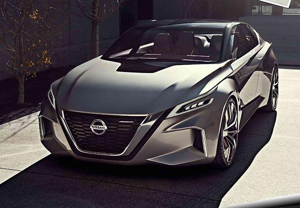 https://img.icarcdn.com/autospinn/body/Nissan-Vmotion_2.0_Concept-2017-hd.jpg