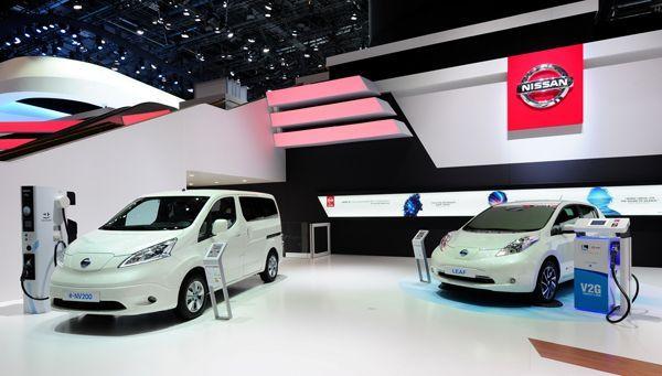 https://img.icarcdn.com/autospinn/body/Nissan-at-2015-Geneva-Motor-Show-4.jpg