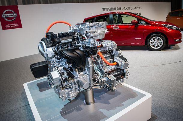 https://img.icarcdn.com/autospinn/body/NissanNote-ePower-09.jpg