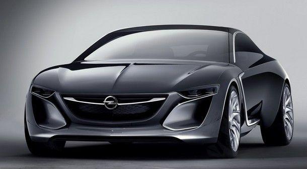 Opel-Monza-Concept fr 3-4