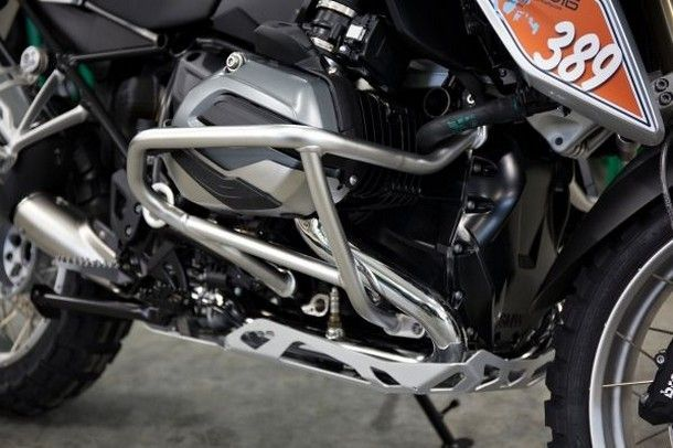 P90206583_lowRes_bmw-motorrad-interna