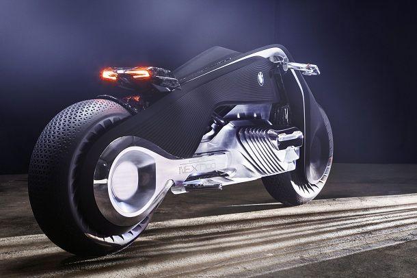 https://img.icarcdn.com/autospinn/body/P90238692_highRes_bmw-motorrad-vision-1-1.jpg