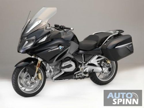 P90268554_highRes_bmw-r-1200-rt-style-