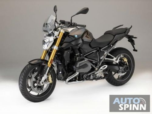 P90268562_highRes_bmw-r-1200-r-style-e