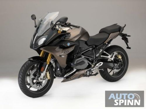 P90268565_highRes_bmw-r-1200-rs-style-
