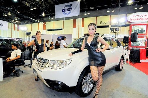 Pacific Motor Show_3