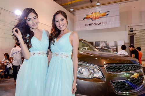 Pacific Motor Show_4