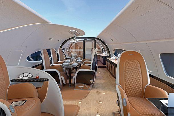 https://img.icarcdn.com/autospinn/body/Pagani-Airbus-2.jpg