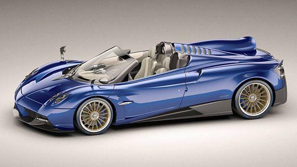 https://img.icarcdn.com/autospinn/body/Pagani-Huayra-Roadster-11-1.jpg