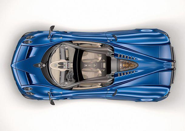 https://img.icarcdn.com/autospinn/body/Pagani-Huayra-Roadster-19.jpg