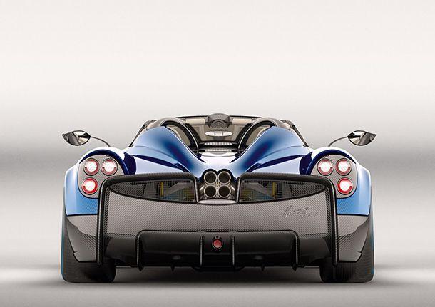 https://img.icarcdn.com/autospinn/body/Pagani-Huayra-Roadster-20.jpg