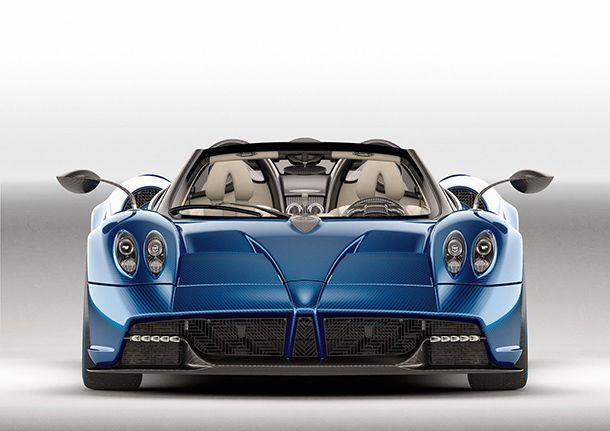 https://img.icarcdn.com/autospinn/body/Pagani-Huayra-Roadster-21.jpg
