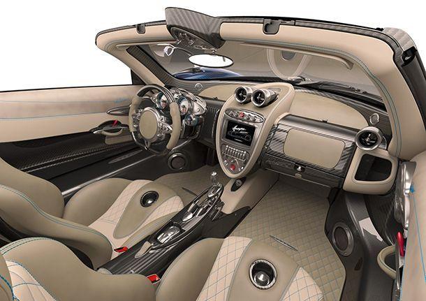 https://img.icarcdn.com/autospinn/body/Pagani-Huayra-Roadster-26.jpg