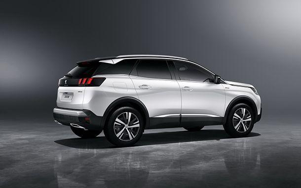 https://img.icarcdn.com/autospinn/body/Peugeot-3008-GT-6.jpg