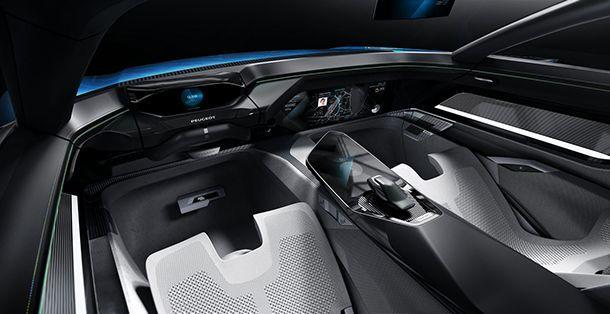 https://img.icarcdn.com/autospinn/body/Peugeot-Instinct-Concept-4.jpg
