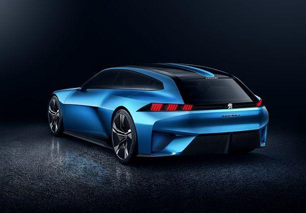 https://img.icarcdn.com/autospinn/body/Peugeot-Instinct-Concept-5.jpg