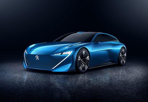 https://img.icarcdn.com/autospinn/body/Peugeot-Instinct-Concept-6.jpg