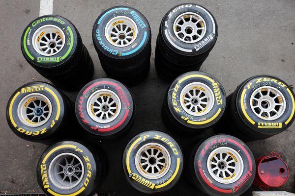 https://img.icarcdn.com/autospinn/body/Pirelli-1.jpg