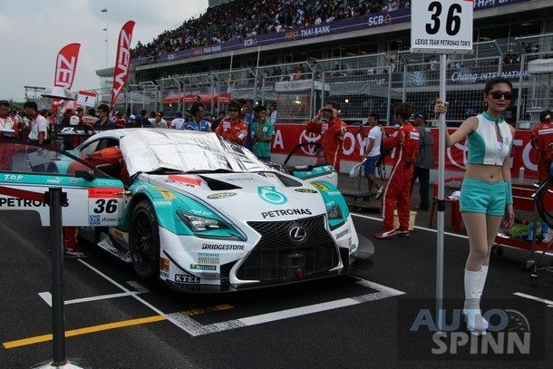 Pitwalk-GridWalk-2nd-day260