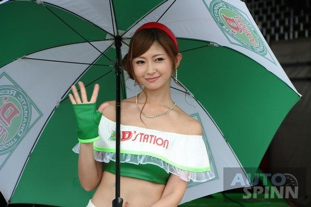 Pitwalk-GridWalk-2nd-day72