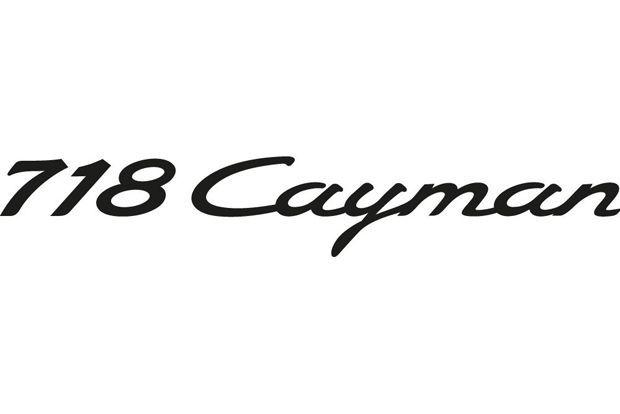 https://img.icarcdn.com/autospinn/body/Porsche-718-2.jpg