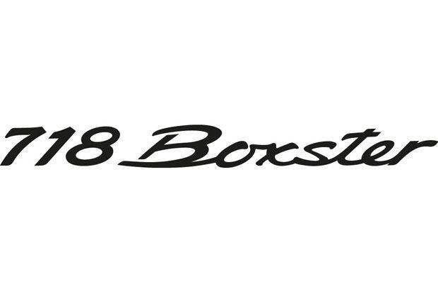 https://img.icarcdn.com/autospinn/body/Porsche-718-3.jpg
