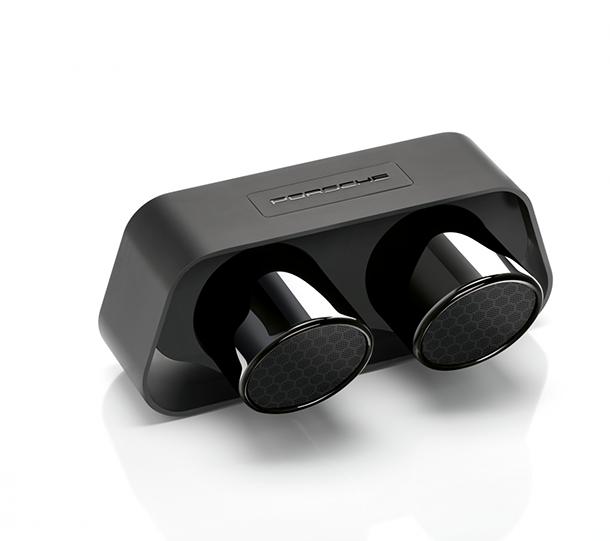 https://img.icarcdn.com/autospinn/body/Porsche-911-GT3-Bluetooth-Speaker-2.png