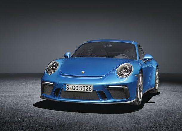 https://img.icarcdn.com/autospinn/body/Porsche-911-GT33-TP-1.jpg