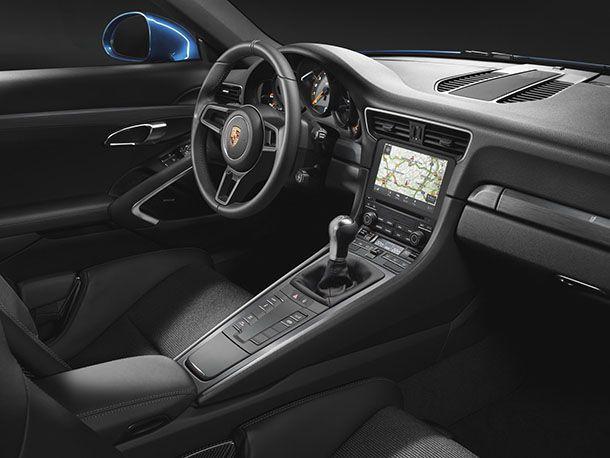 https://img.icarcdn.com/autospinn/body/Porsche-911-GT33-TP-6.jpg