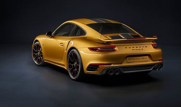 https://img.icarcdn.com/autospinn/body/Porsche-911-Turbo-S-Exclusive-Series-1.jpg