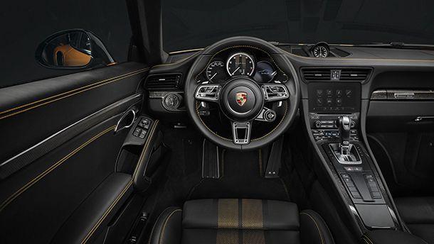 https://img.icarcdn.com/autospinn/body/Porsche-911-Turbo-S-Exclusive-Series-5.jpg