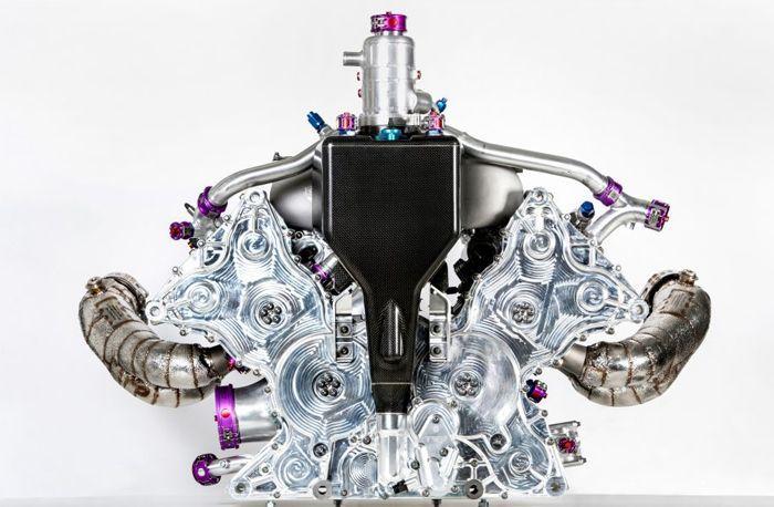 https://img.icarcdn.com/autospinn/body/Porsche-919-engine1.jpg