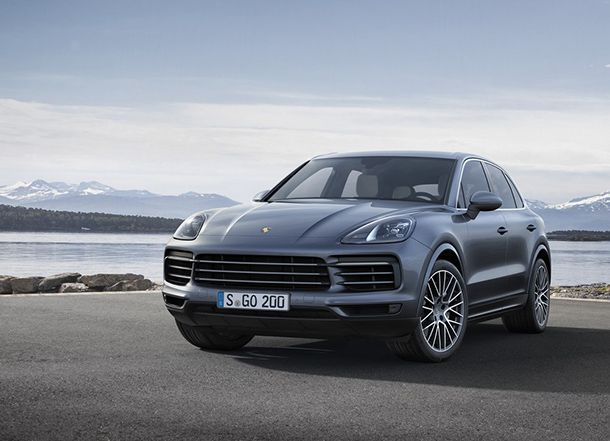 https://img.icarcdn.com/autospinn/body/Porsche-Cayenne-4.jpg