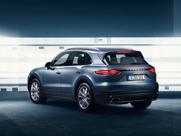 https://img.icarcdn.com/autospinn/body/Porsche-Cayenne-8.jpg