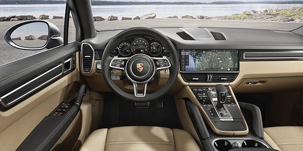 https://img.icarcdn.com/autospinn/body/Porsche-Cayenne-9.jpg