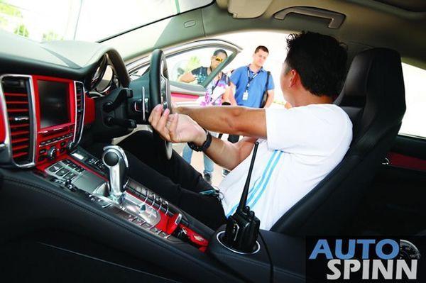 https://img.icarcdn.com/autospinn/body/Porsche-Driving-Experience_03_610.jpg