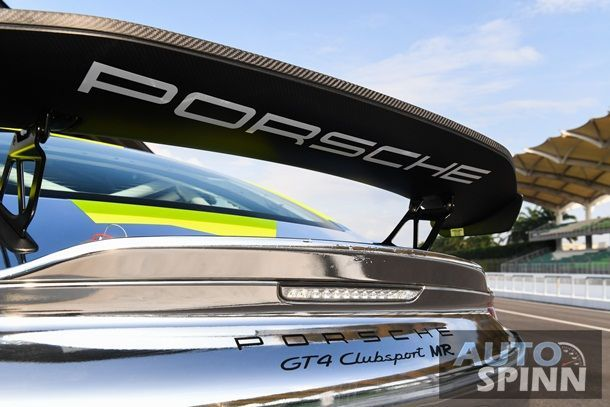 Porsche MDA 2017 (21)
