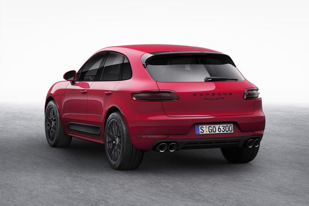 https://img.icarcdn.com/autospinn/body/Porsche-Macan-GTS-2.jpg