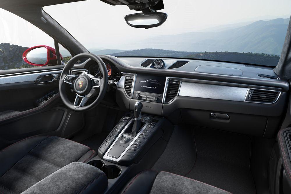 https://img.icarcdn.com/autospinn/body/Porsche-Macan-GTS-3.jpg